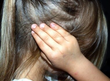otroci pedofilija zloraba