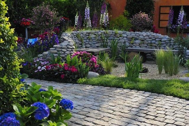 vrtnar vrtnarstvo okolica