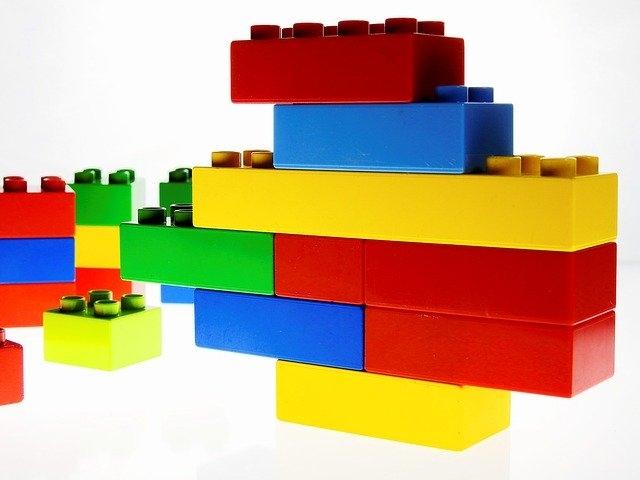 igrače lego city