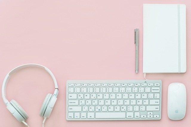 rabljeni računalniki dobra izbira roza
