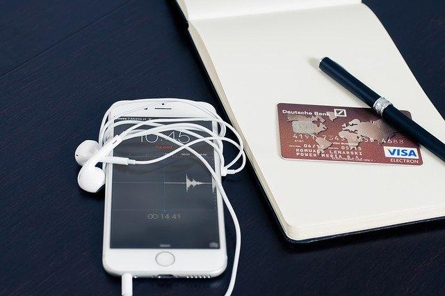 nakup domene kartica
