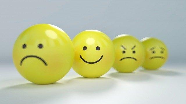 brezdomstvo odvisnost od-alkohola osebna izkušnja smiley