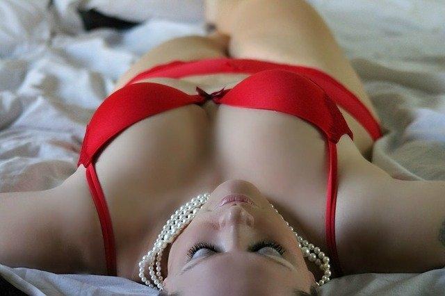 odnosi pomoč spolnost seksi dekle