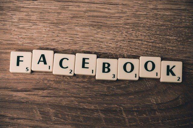 facebook oglaševanje kocke