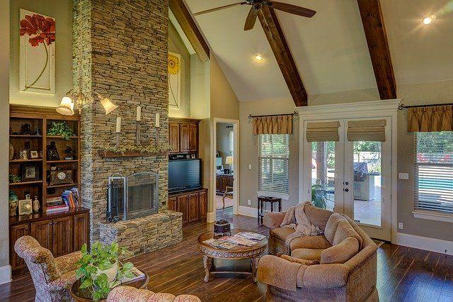 lesene hiše cenik montažne hiše hiša