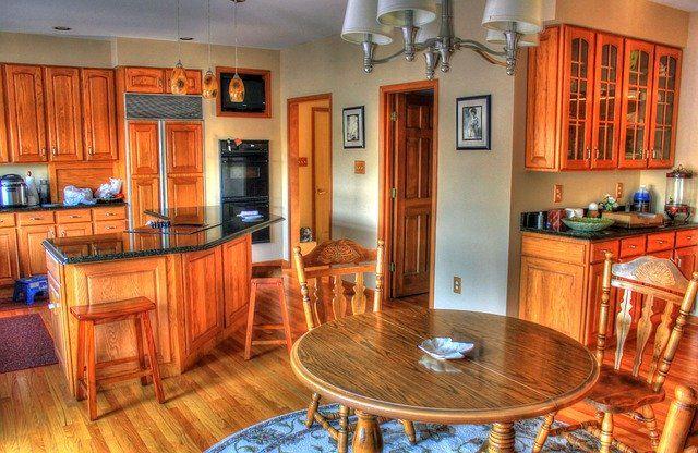 lesene hiše cenik montažne hiše pohištvo