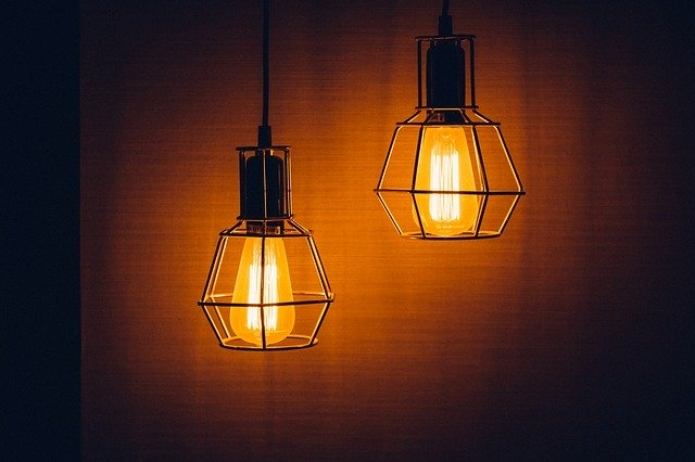 poceni elektrika žarnica
