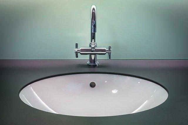 pipe kopalnica
