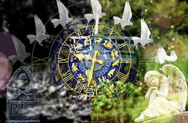 poletni horoskop 2019 poletni horoskop za odrasle