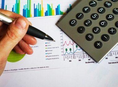 lmc podjetništvo z družbenim učinkom