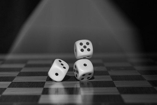lmc podjetništvo z družbenim učinkom številke