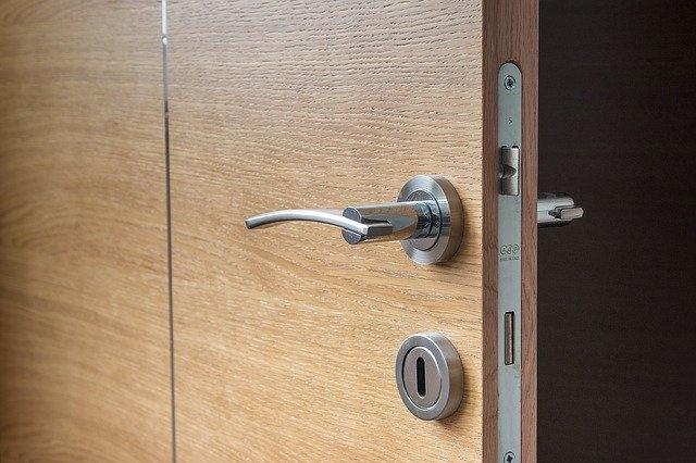 vhodna vrata pirnar lesena