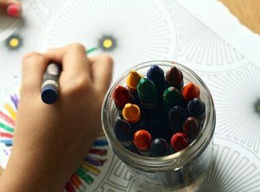 dobre otroške knjige knjige-za-otroke-3-leta kvalitetne otroške knjige