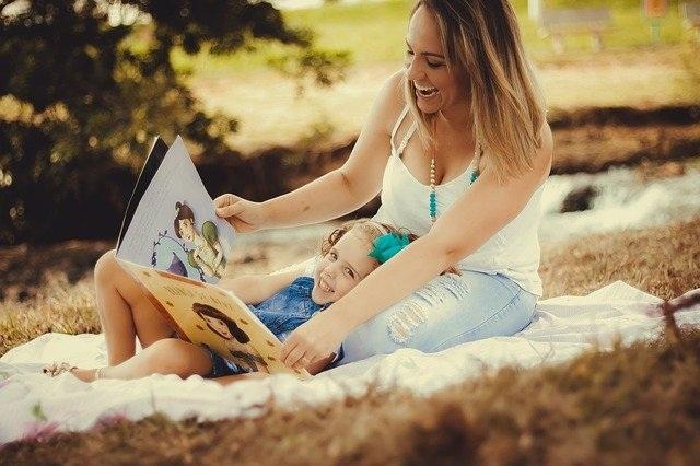 dobre otroške knjige knjige-za-otroke 3 leta kvalitetne otroške knjige mami