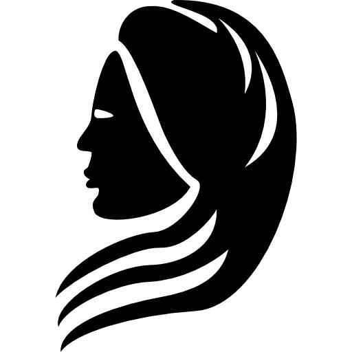 ikonica devica