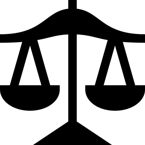 ikonica tehtnica