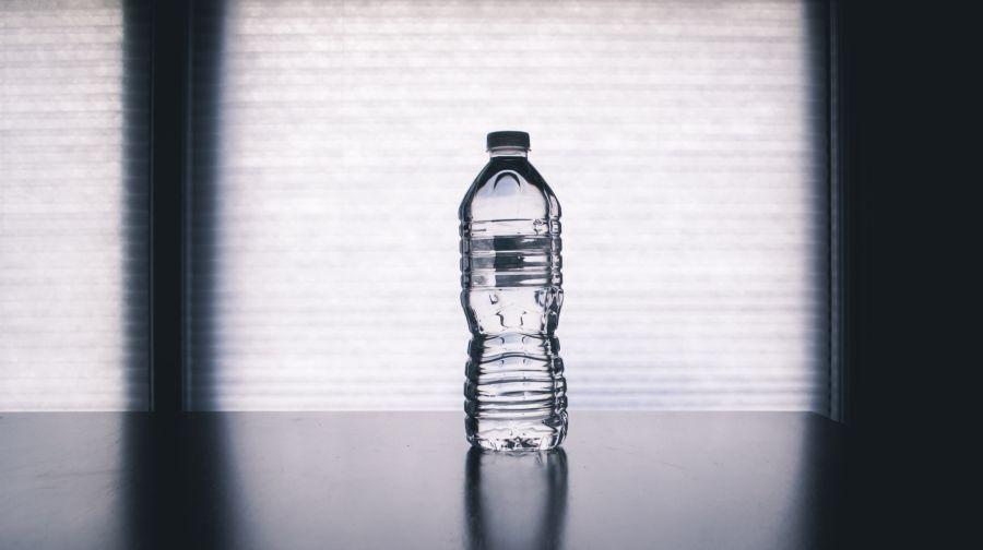 promocijska voda