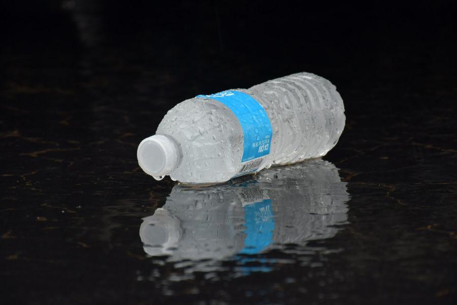 voda 902